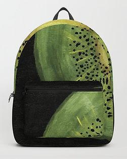 kiwied-backpacks copy.jpg