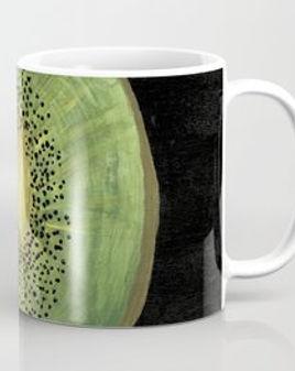 Kiwi Coffee Mug.jpg