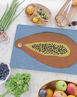 papaya-poppin-cutting-board (1).jpg