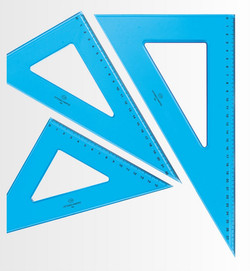 vittorio-martini-squadra-martini-cm30-perspex-azzurro-60-mb3060