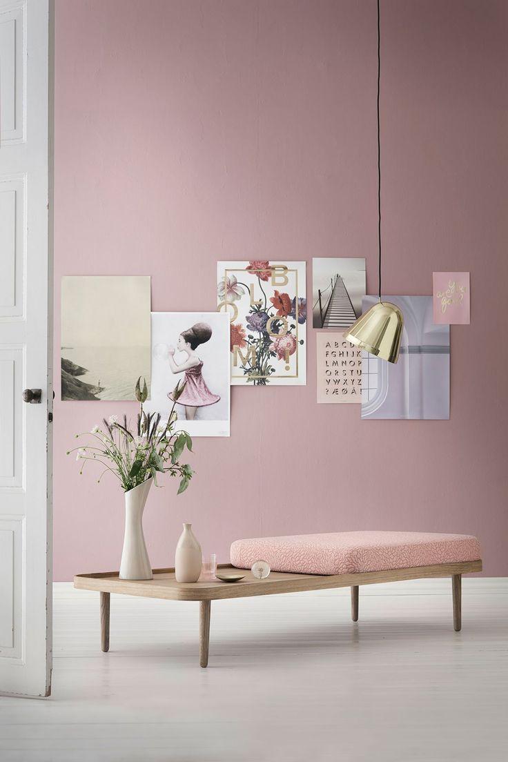 layers+rose+-+italianbarkelisabetta+com