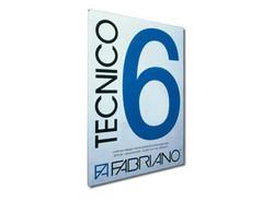 blocco-fabriano-tecnico-6