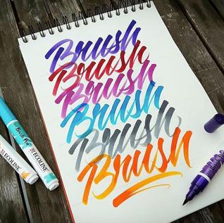 puntocolore88 ecoline brush pen.png