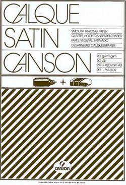 canson-blocco-carta-lucida-manuale-a3-50fg-90gr-200757202_edited