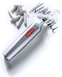 0v02490000000-st-02-derwent-battery-operated-eraser