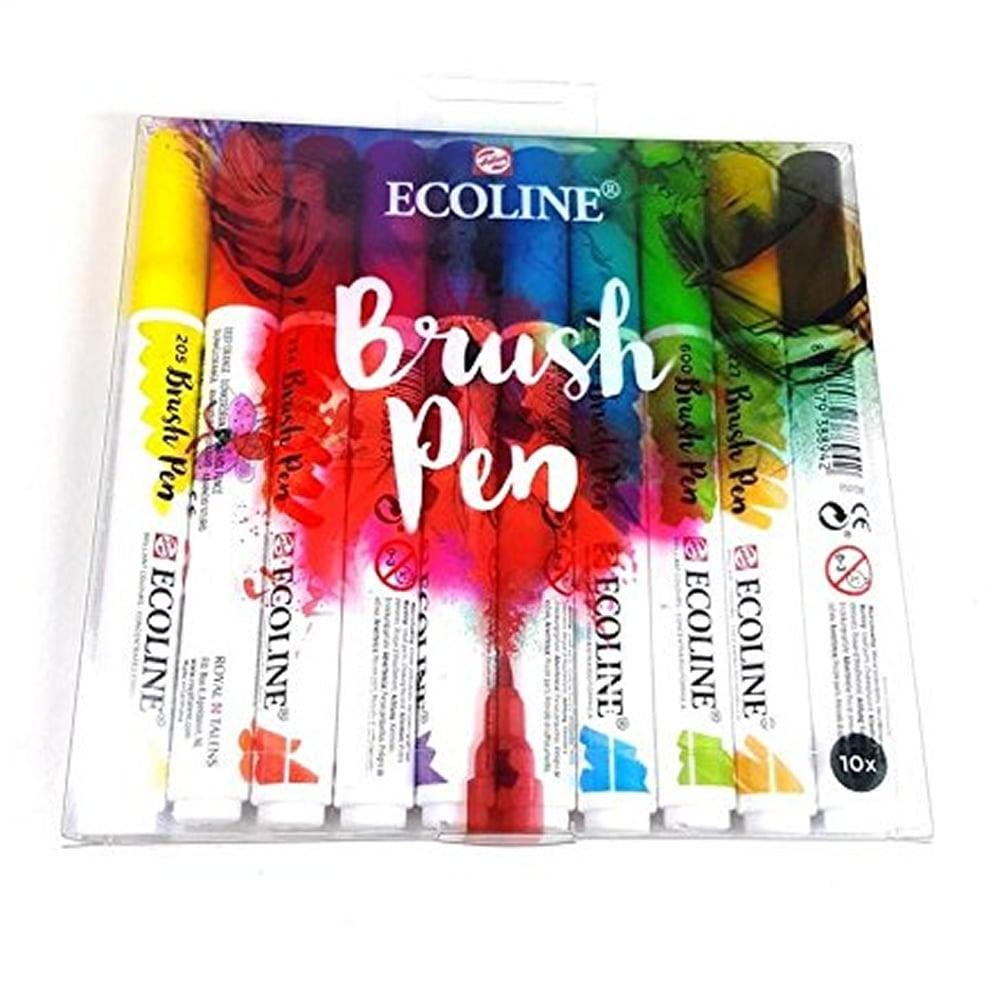 ecoline-brush-pen-10-pack-p10620-33287_zoom