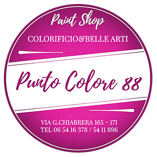 logo pc88.png