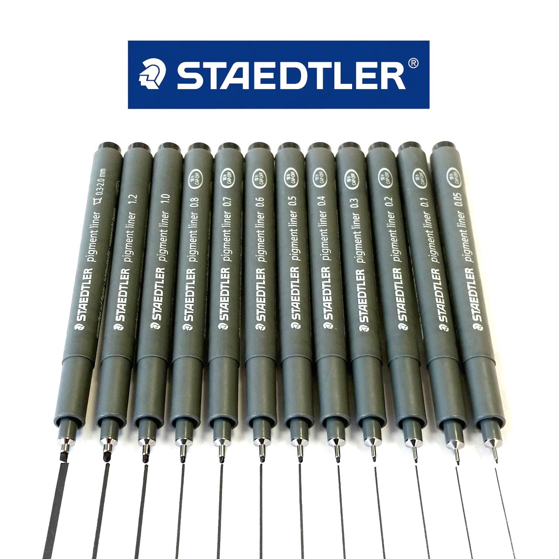 staedtler-pigment-liner-fineiner-pin-black-ink-12-nib-sizes-0.05mm-to-2.0mm-9423-p_edited