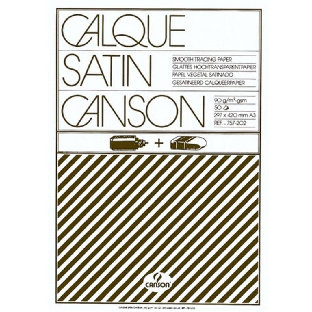 canson-blocco-carta-lucida-manuale-a3-50fg-90gr-200757202