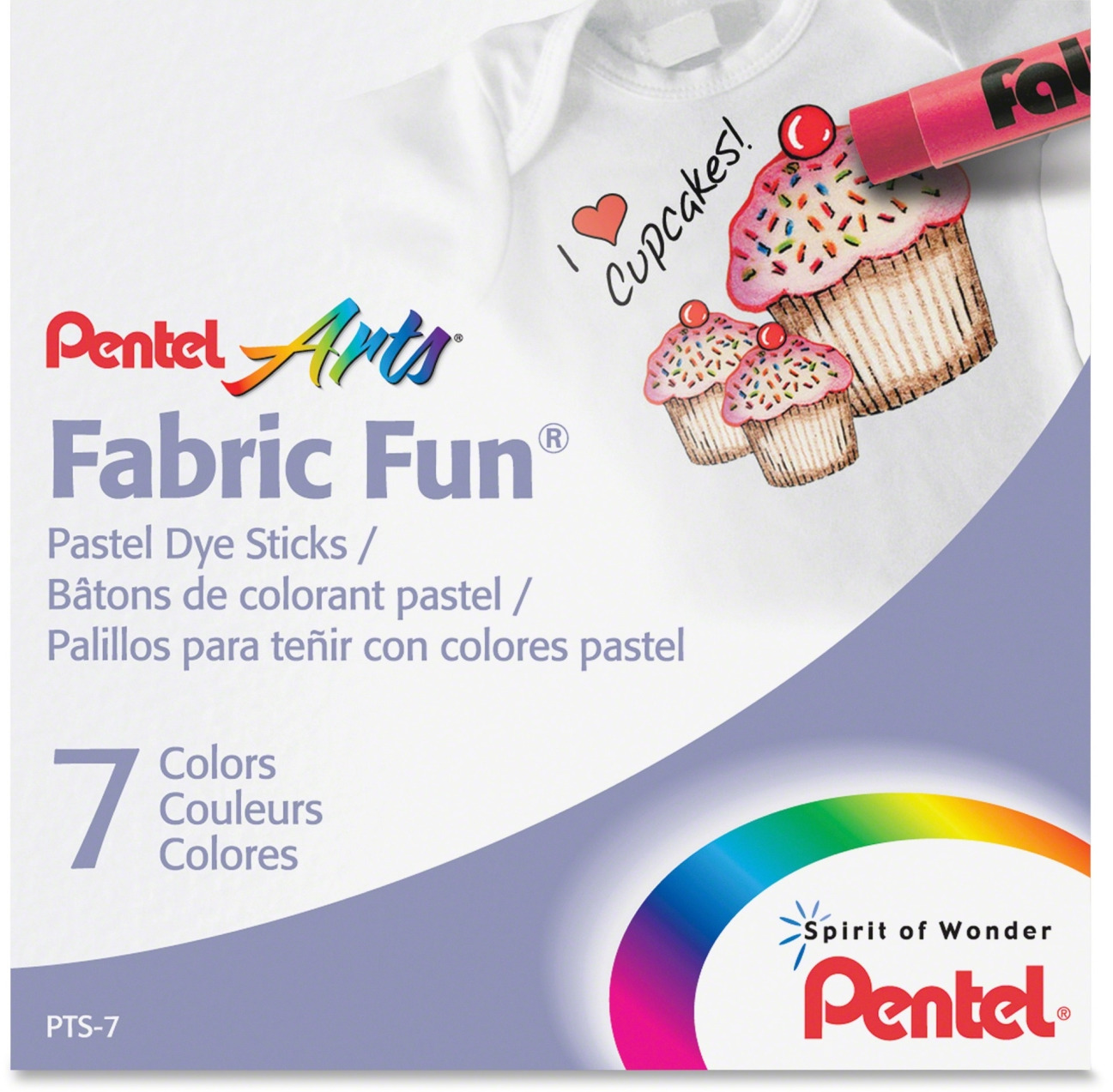 Pentel-Arts-PTS7-Fabric-Fun-Pastel-Dye-Sticks_edited