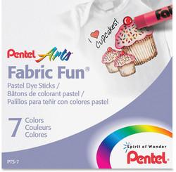 Pentel-Arts-PTS7-Fabric-Fun-Pastel-Dye-Sticks_edited