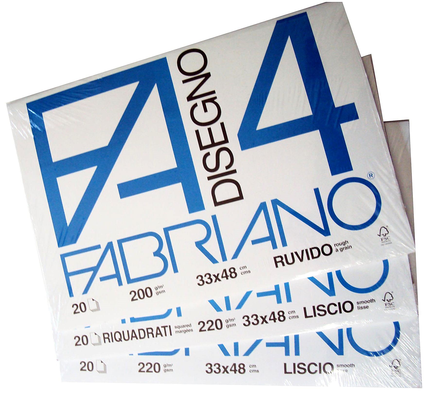 blocco-fabriano-f4-33x48