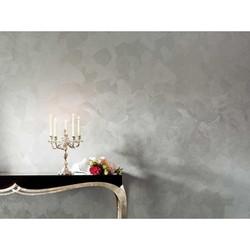 pitture-decorative-effetto-50527-4269275_1