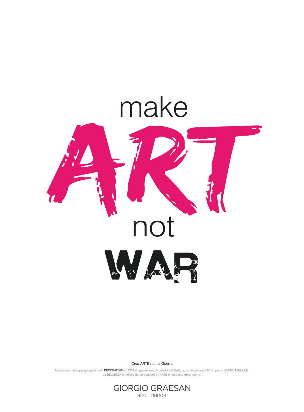 Make-ART-not-WAR-_page