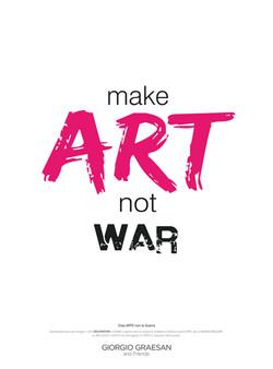 Make-ART-not-WAR-_page
