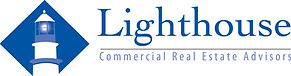 LAS_Logo_RGB (Low Res for Powerpoint, Ex