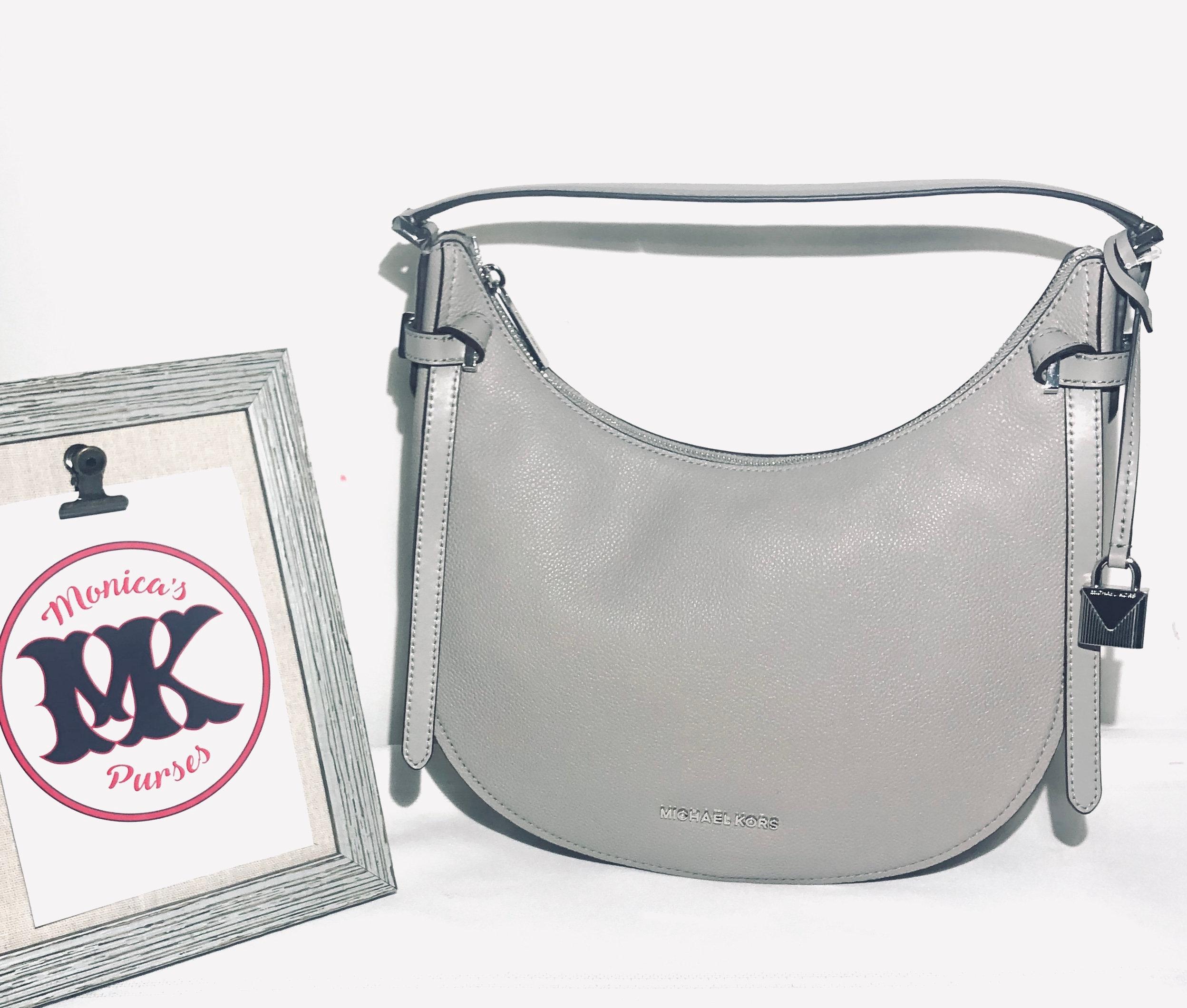 9b1579101993 MK SHOULDER BAGS CHOOSE COLOR!