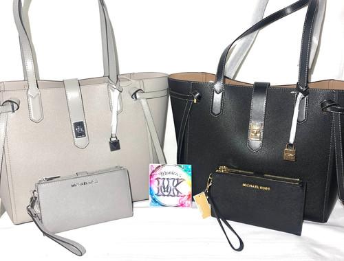 bf4061857143 Sale | United States | Monica's MK Purses