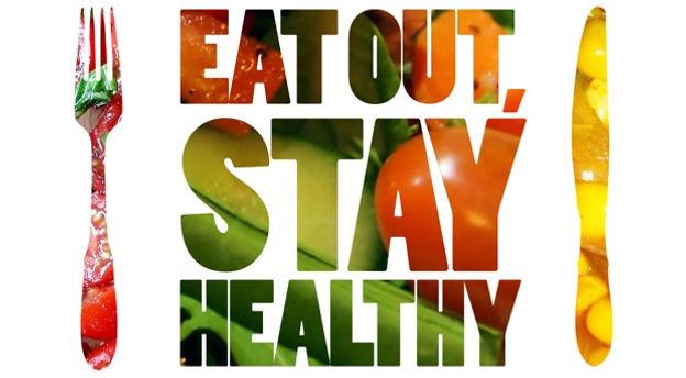9 Ways To Eat Healthy At A Restaurant Best Allen Personal