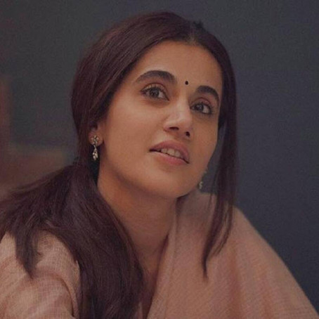 An Open Letter to Amrita