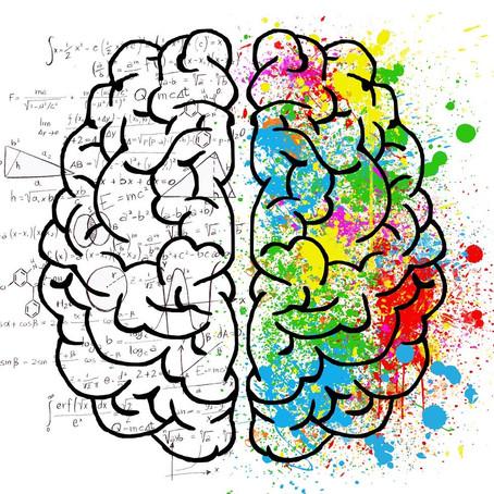My Second Brain