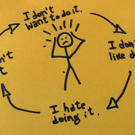 Procrastination: A Quick Guide To Overcome It