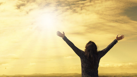 12 Things To Uplift Your Mood On A Bad Day