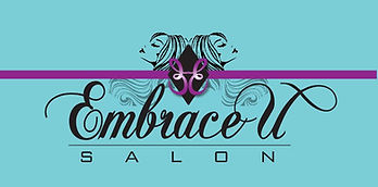 Embrace U Salon