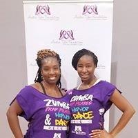 2018 Zumba Fundraiser