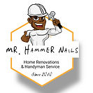 MR HAMMER NEW LOGO.jpeg