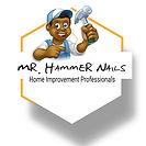 Mr hammer.jpg