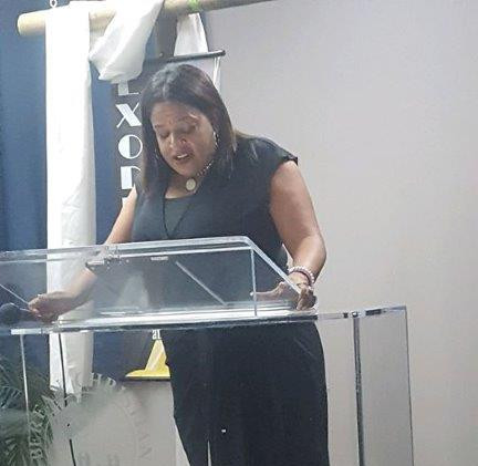 2018 Berean Christian Church