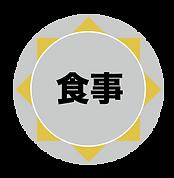 LIBRAIN logo食事_4x.png