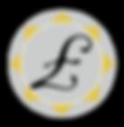 LIBRAIN logo3_4x.png