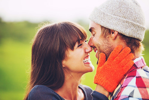 How to be romantic?  Let a Romance Coach help plan the perfect romantic date for your sweetheart! Romantic anniversaries