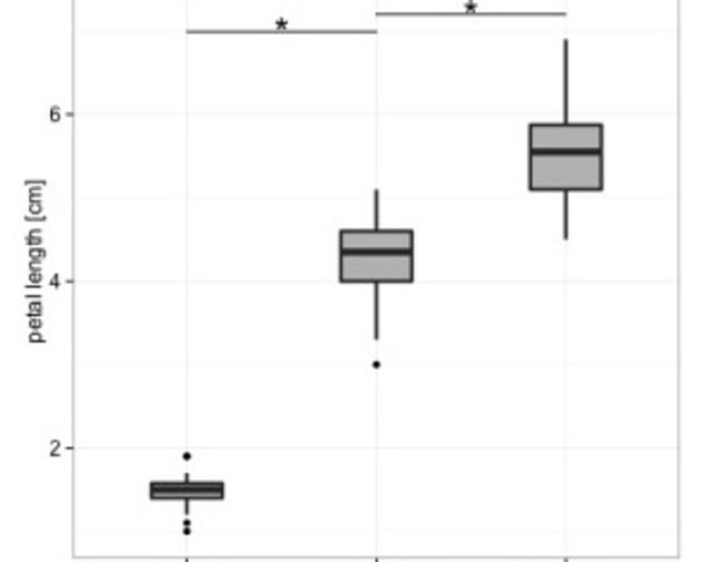 Example_plot3