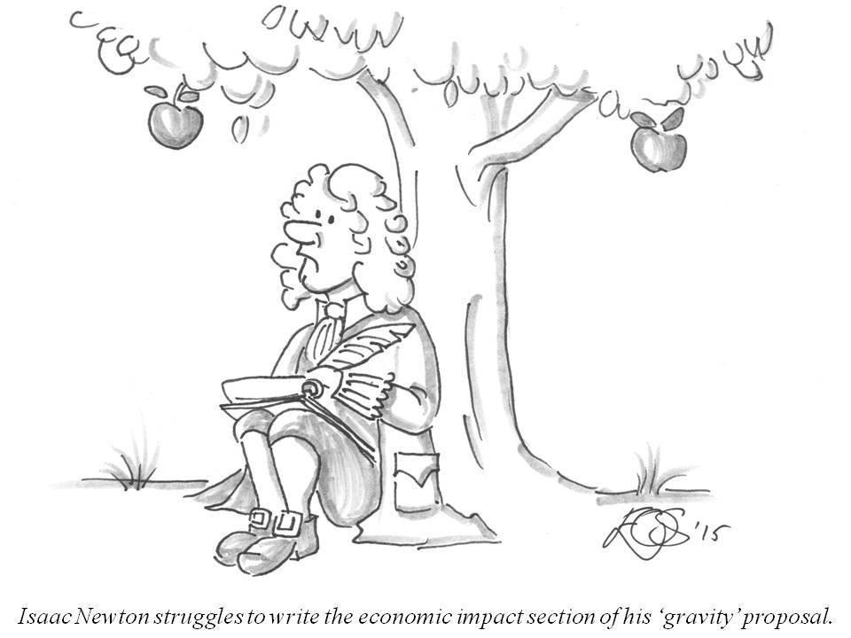 Economic_impact