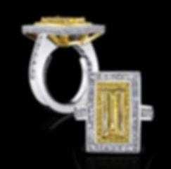 Robert Procop Yellow Diamond.jpg