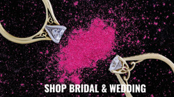 Shop Bridal & Wedding