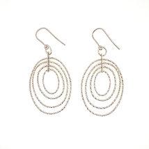 Laurie Kottke Fine Jewelers