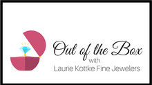 Out of the Box: Lake of the Isles Living Fashion Show