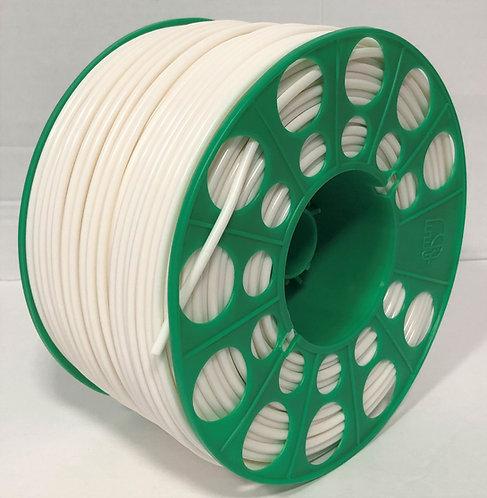 Polyester Reel