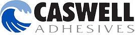 Caswell%20logo_edited.jpg
