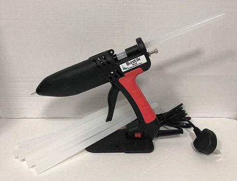 Bostik Hot Melt 6370 Glue Sticks (Gun Available)
