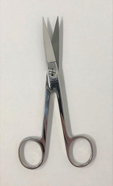 """6"""" Scissors"""