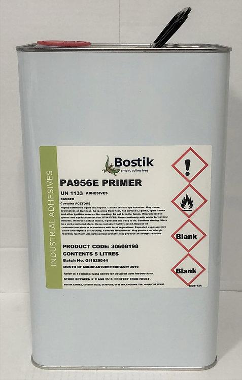 Bostik 956 Primer