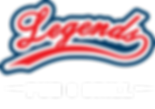 Legends Logo Southtown.png
