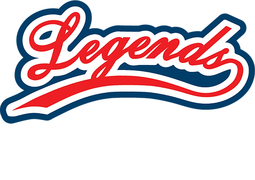 Legends Logo Southtown.png