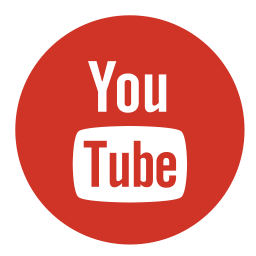 if_youtube_circle_color_107167.png