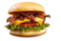 burger-isolated_215936923.png